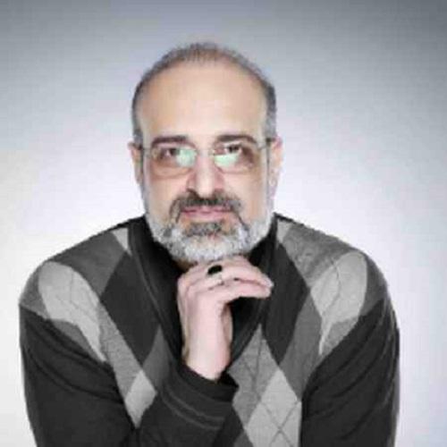 دانلود موزیک جدید محمد اصفهانی ای همه هستی زتو پیدا شده